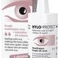 Hylo-protect krople nawilżające do oczu 10ml