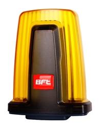 Bft radius lampa 230 v bez anteny b lta23 r2 - szybka dostawa lub możliwość odbioru w 39 miastach