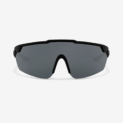 Okulary hawkers black cycling - cycling