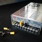 Zasilacz modułowy do led 12vdc - 350w - nes-350