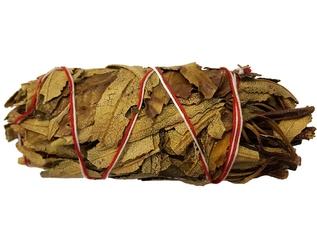 Yerba santa - średni pęk