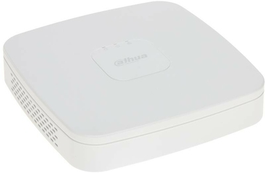 Rejestrator ip dahua nvr4104-p-4ks2 - szybka dostawa lub możliwość odbioru w 39 miastach