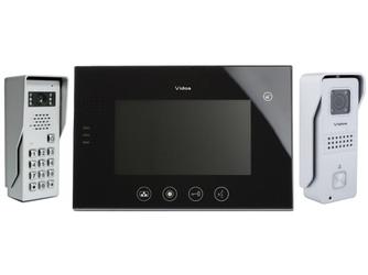 Wideodomofon vidos m670bs6ss50d - szybka dostawa lub możliwość odbioru w 39 miastach