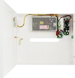 Zasilacz  buforowy impulsowy pulsar hpsb2548c - szybka dostawa lub możliwość odbioru w 39 miastach