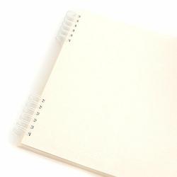 Baza do albumu 25x25 cm scrapbooking - 25X25CM