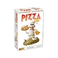 Pizza xxl gra planszowa