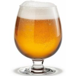 Szklanka do piwa det danske holmegaard 4307213