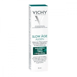 Vichy slow age krem pod oczy