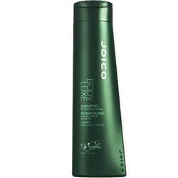 Joico body luxe, szampon do cienkich włosów 1000ml