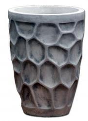Donica z kamienia ø36cm
