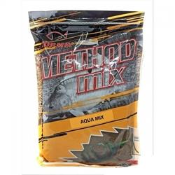 Zanęta top mix method mix aqua mix klasyczny rybny