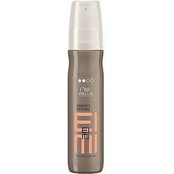 Wella eimi perfect setting, spray zwiększający objętość 150ml