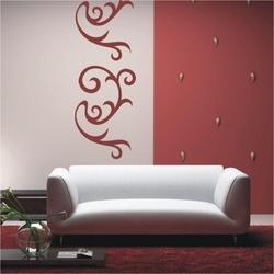 Szablon malarski dekoracje 106