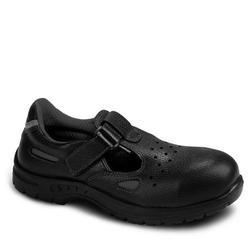 Sandały ochronne neo d s1 src