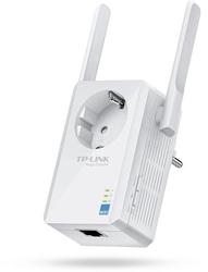 Repeater tp-link tl-wa860re - szybka dostawa lub możliwość odbioru w 39 miastach