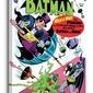 Batman what a war - obraz na płótnie