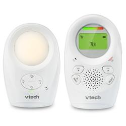 Vtech dm1211 cyfrowa niania elektroniczna z interkomem