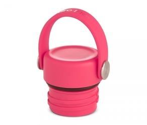 Zakrętka, korek hydro flask standard mouth flex cap watermelon
