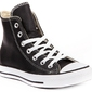 Trampki damskie converse chuck taylor all star leather 132170c