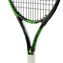 Rakieta tenis ziemny wilson monfils 100 31250u3 l3