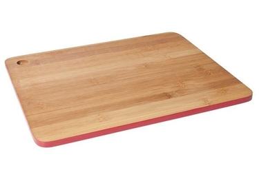 Cosy  trendy bambusowa deska do krojenia