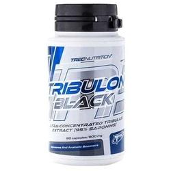 Trec tribulon black 60caps szybka wysyłka