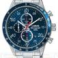 Zegarek lorus rm329ex-9