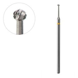 Frez stalowa kulka 1,41,4mm acurata