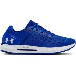 Buty biegowe męskie ua hovr sonic 2 - niebieski