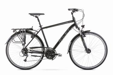 Rower trekingowy romet wagant 7 2020