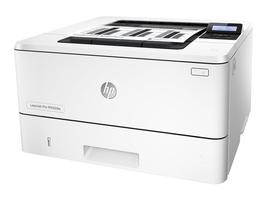 Hp drukarka laserjet pro m402dw c5f95a outlet