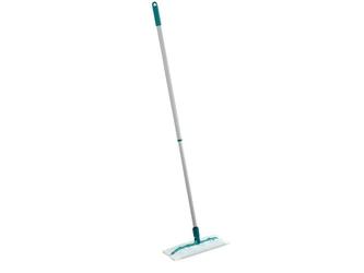 Mop clean  away z gwintem wkręcanym