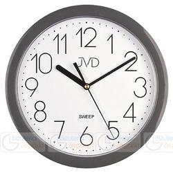 Zegar ścienny jvd hp612.14