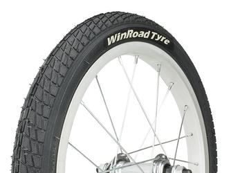Opona winroad 16x 1,75 -47-305- wq-214