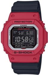 Casio g-shock gw-m5610rb-4er