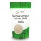 Quinoa komosa ryżowa biała 1000g vivio