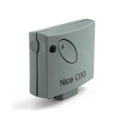 Odbiornik 4- kanałowy typ SM Nice Opera - OXIR10 - Szybka dostawa lub możliwość odbioru w 39 miastach