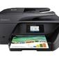 HP Urządzenie wielofunkcyjne OfficeJet Pro 6960 J7K33A