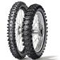 Dunlop opona 80100-21 51m tt geomax mx11 21
