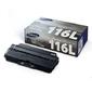 Toner oryginalny samsung mlt-d116l su828a czarny - darmowa dostawa w 24h
