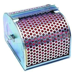 Filtr powietrza hiflofiltro hfa1703 3130012 honda cb 750