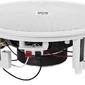Głośnik hqm-610so  so1625 20w - szybka dostawa lub możliwość odbioru w 39 miastach