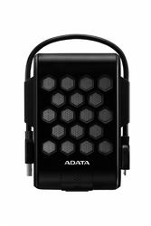 Adata dashdrive durable hd720 2tb 2.5 usb3.0 czarny