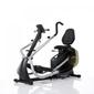 Rower poziomy maximum cardio strider - finnlo