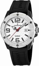 Candino c4474-1