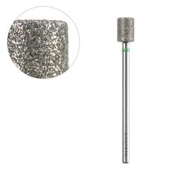 Frez diamentowy cylinder  5,57,0mm acurata