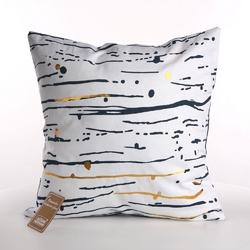 Poszewka na poduszkę dekoracyjna altom design geometria 40 x 40 cm