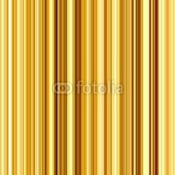 Board z aluminiowym obramowaniem jasne złote kolory pionowe paski abstrakcyjne tło.