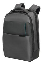 Plecak na laptopa samsonite qibyte 14,1 - black