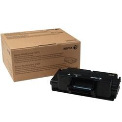 Toner oryginalny xerox 33153325 5k 106r02310 czarny - darmowa dostawa w 24h